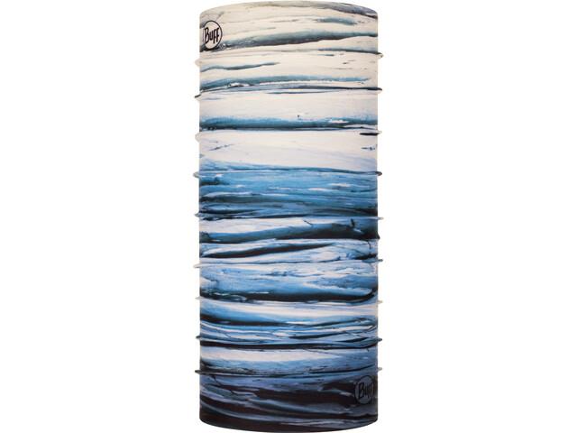 Buff Original Scaldacollo tubolare, tide blue